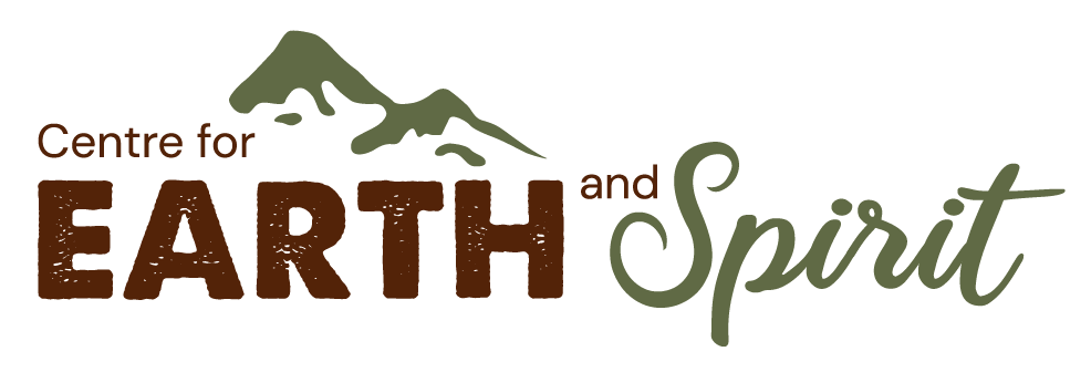 Centre for Earth and Spirit